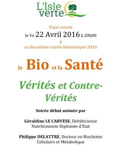 Image affiche modifiée pour conférence 22 avril 2016-1