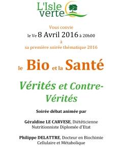 Image affiche modifiée pour conférence 8 avril 2016-1